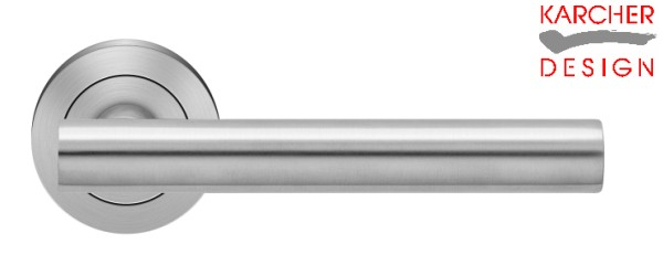 Karcher Manhattan Handle
