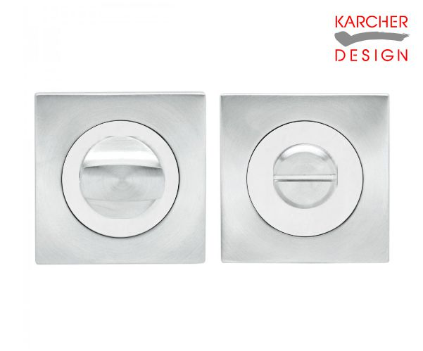 Karcher Square - Turn & Release (73)