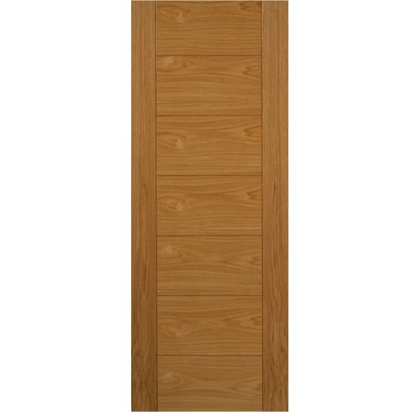 Doorhaus designer doors incorporating contemporary design for Designer door design