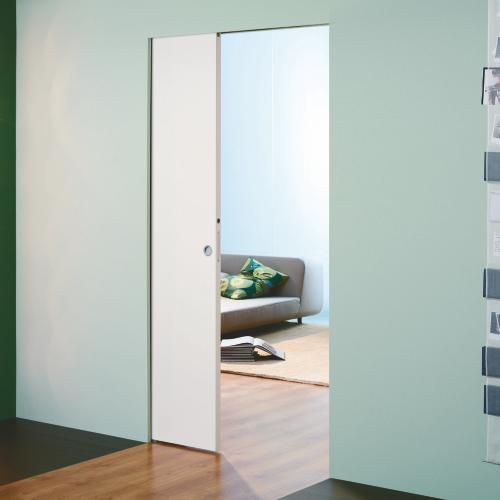 Eclisse syntesis sd frameless system 100mm wall thickness single syntesis pocket door planetlyrics Image collections